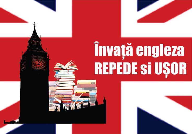Engleza incepatori Primele 50 de expresii uzuale