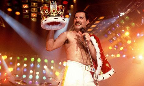 Google Image Result for http://static.guim.co.uk/sys-images/Guardian/About/General/2012/9/27/1348756514106/Freddie-Mercury-performin-010.jpg