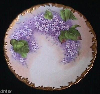 Mejores 484 im genes de vajilla y platos decorativos en for Vajillas porcelana clasicas
