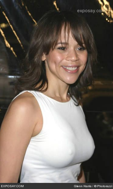 rosie perez youtube