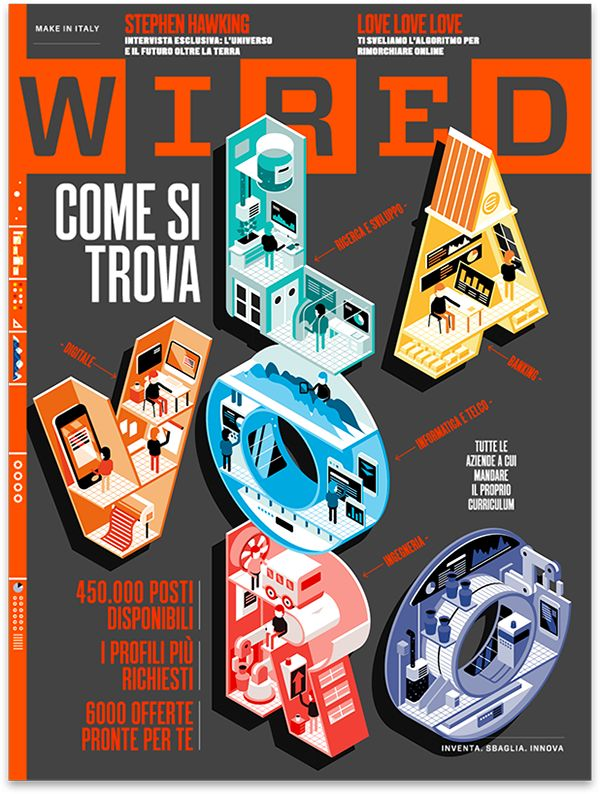 53 best wired m images on Pinterest | Editorial design, Editorial ...