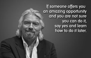 Quotes From Richard Branson. QuotesGram