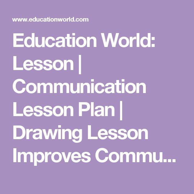 communicative lesson plan spanish Communicating effectively lesson plan lesson plan with instructional objectives notes pages of powerpoint presentation with talking points silent tv activity.