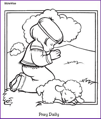 10 best bible coloring pages images on pinterest - Books Bible Coloring Sheet