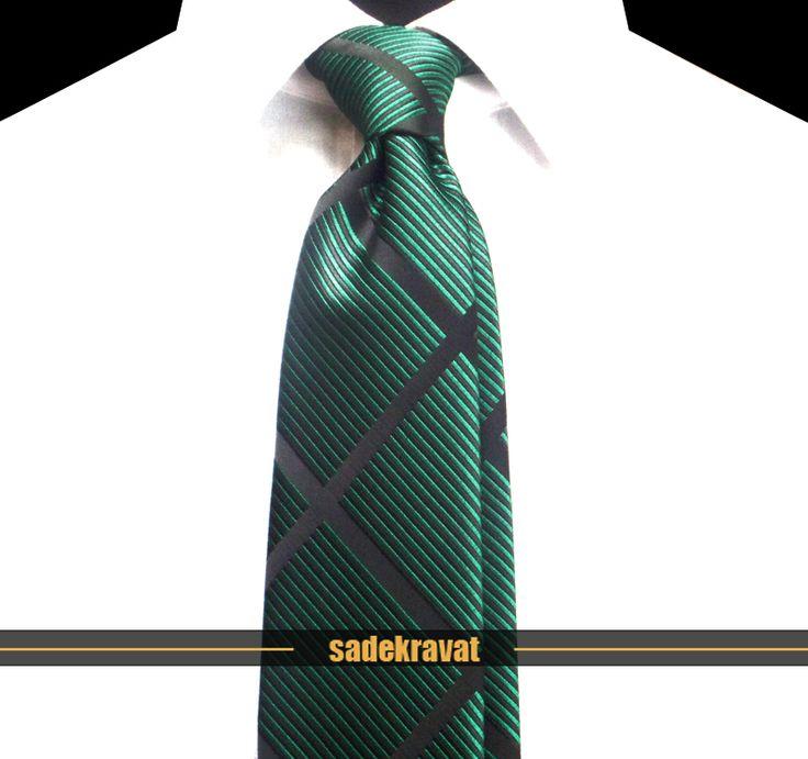 Yeşil Siyah Ekose Orta İnce Kravat 4092 7 cm. Orta İnce Stil, Mikro Kumaş... www.sadekravat.com/yesil-siyah-ekose-orta-ince-kravat-4092 #kravat #kravatım #kravatmodelleri #tie #tieoftheday #pocketsquare #örgükravat #ketenkravat #ipekkravat #slimkravat #ortaincekravat #incekravat #gömlek #ceket #mendil #kravatmendilkombin #ofis #bursa #türkiye #çizgilikravat #şaldesenlikravat #ekoselikravat #küçükdesenlikravat #düzkravat #sadekravat