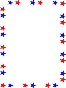 microsoft clipart 4th of july