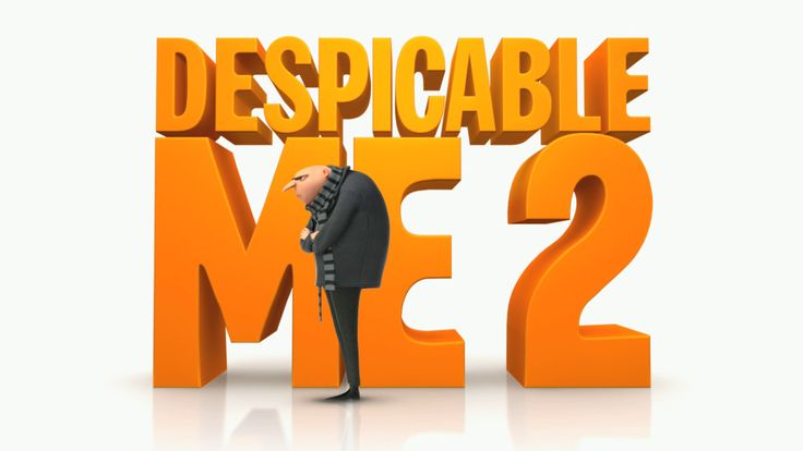 dm2 poster 1024x576 Despicable Me 2 Giveaway