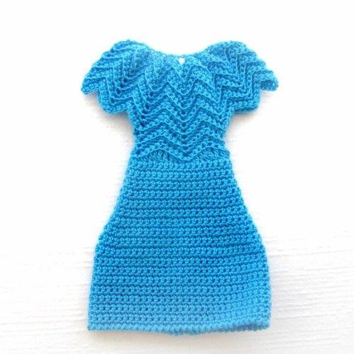 PlayDolls.ru - Играем в куклы: Inato: Мои вязаночки (5/29)