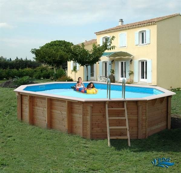 17 meilleures id es propos de piscine ovale sur pinterest piscine hors sol castorama. Black Bedroom Furniture Sets. Home Design Ideas