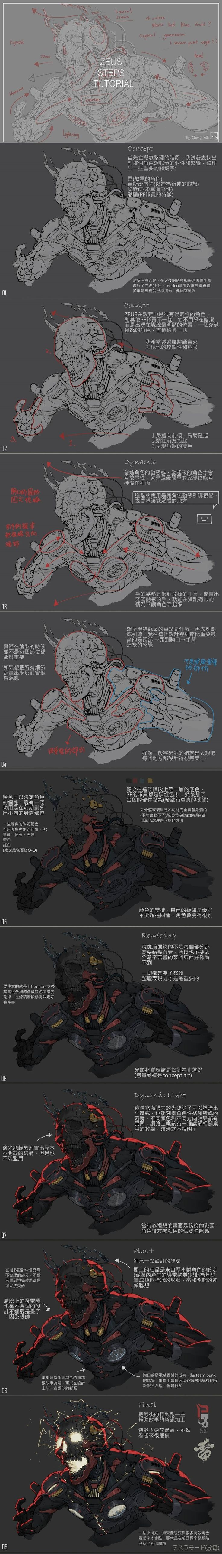 Ching Yeh|via:https://www.facebook.com/yeh.ching.7