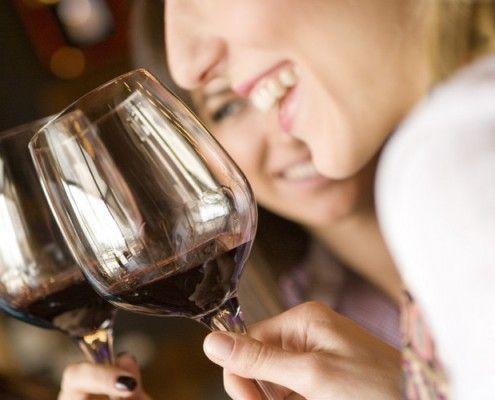 Vinho pode prevenir Diabetes em mulheres com sobrepeso http://winechef.com.br/vinho-pode-prevenir-diabetes-em-mulheres-com-sobrepeso/ Consumo de vinho pode ajudar na prevenção da diabetes e de outros problemas, dizem especialistas