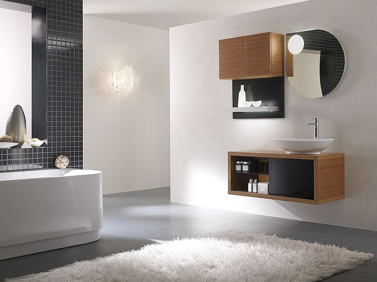 Master Bathroom Designs 2013 magnificent 70+ modern bathroom ideas 2013 design inspiration of