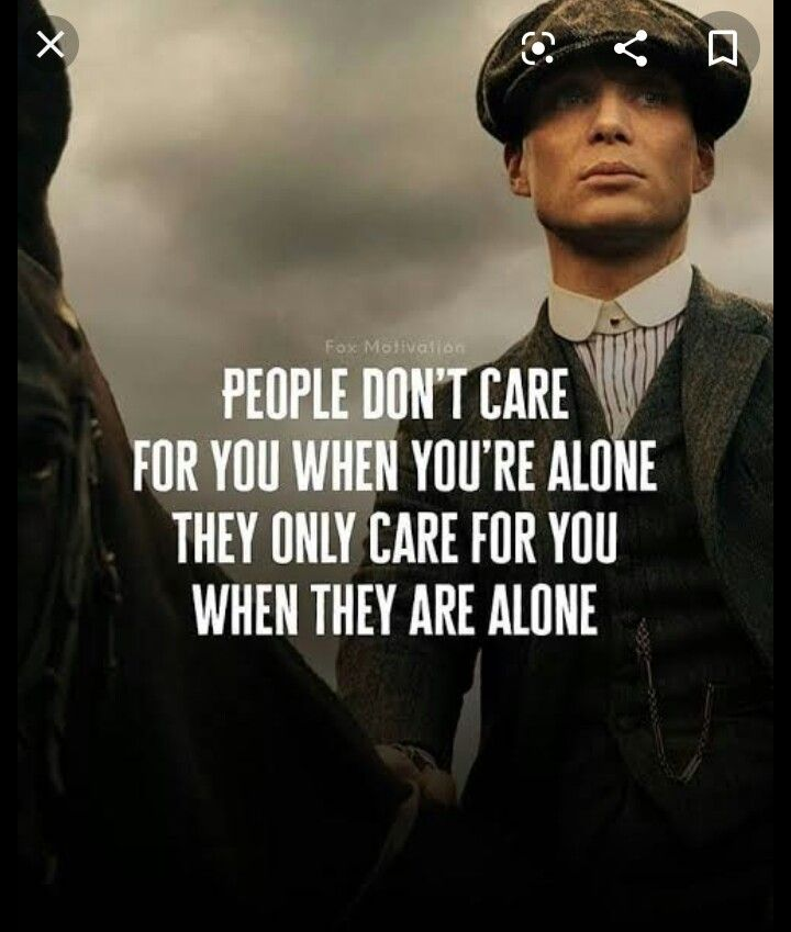 Pin by Hasin Ishraq on A in 2020 | Peaky blinders quotes ...