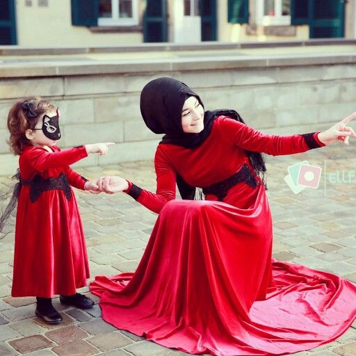 Red and black Wedding , party ideas