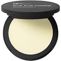 It Cosmetics - Bye Bye Pores Pressed Poreless Finishing Powder in Translucent #ultabeauty