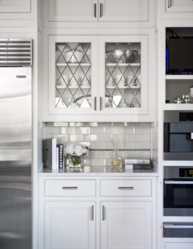 Best Sw Eider White With Images White Kitchen Cabinet Doors 400 x 300