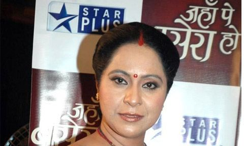 Star Plus's 'Kora Kagaz' actress Jaswinder Kohli joins JP Janata Dal as president of Delhi women cell