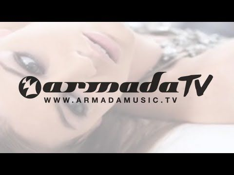 ▶ Armin van Buuren ft. Sharon den Adel - In and Out of Love (Official Music Video) - YouTube