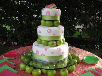 best 25 green apple wedding ideas on pinterest apple DIY Christmas Centerpieces DIY Birthday Centerpieces