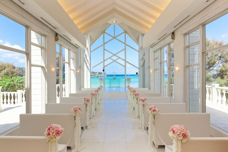 Image result for ANA Manza Beach Resort church