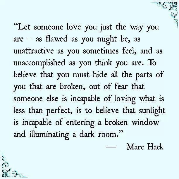 Love Each Other When Two Souls: 17 Best Dark Soul Quotes On Pinterest
