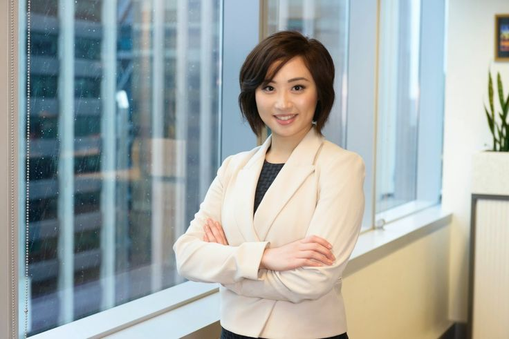 Patricia Mirawati Susilo - Always be on the lookout for the right investment in real estate. The real estate listings on our site come from multiplelisting services nationwide, providing the most accurate and up-to-date information on homes for sale. To Know more about us - http://www.slideshare.net/patricia00007/patricia-mirawati-susilo