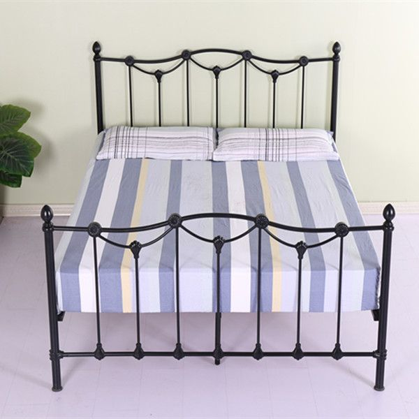 Home Metal Furniture Antique Super King Wrought Iron Double Bed , Find Complete Details about Home Metal Furniture Antique Super King Wrought Iron Double Bed,King Size Wrought Iron Beds,Antique Wrought Iron Beds For Sale,Cheap Iron Beds from -Langfang Liu Tai Furniture Co., Ltd. Supplier or Manufacturer on Alibaba.com