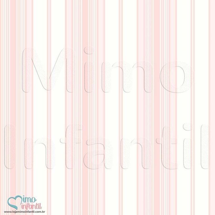 +1000 ideias sobre Quarto De Paredes Listradas no Pinterest  Paredes listrad