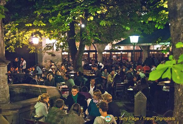 17 Best Images About Beer Garden Design On Pinterest Gardens Pittsburgh Pa And Brewery