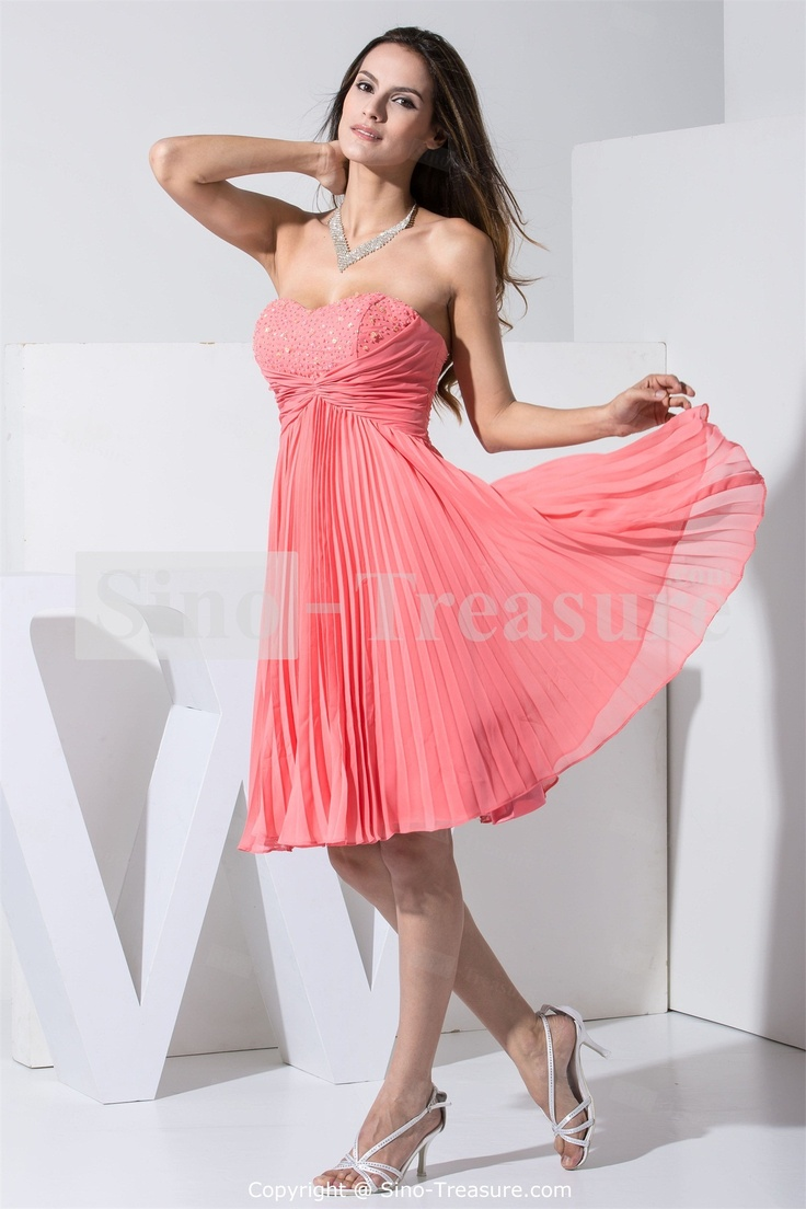 12 best bridesmaid dress ideas images on pinterest dance dresses sweetheart bridesmaid dress ombrellifo Image collections