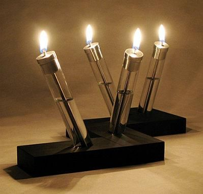 1000 id es sur le th me d cor de lampe huile sur pinterest d cor arabe lampes huile et. Black Bedroom Furniture Sets. Home Design Ideas