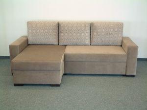 Csongi Bútorház - Hatalmas választék, kiváló minőség jó ár! Nálunk mindent megtalál!