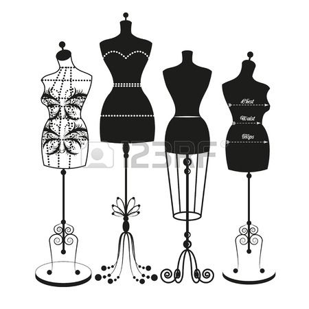 Dressmaker Stock Photos, Pictures, Royalty Free Dressmaker Images And Stock Photography