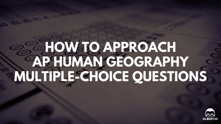 ap human geography exam essay questions This site might help you re: my friend cheated on the ap human geography exam todaywhat should i do  so after the exam my friend proudly told us that she cheated for the free response question.