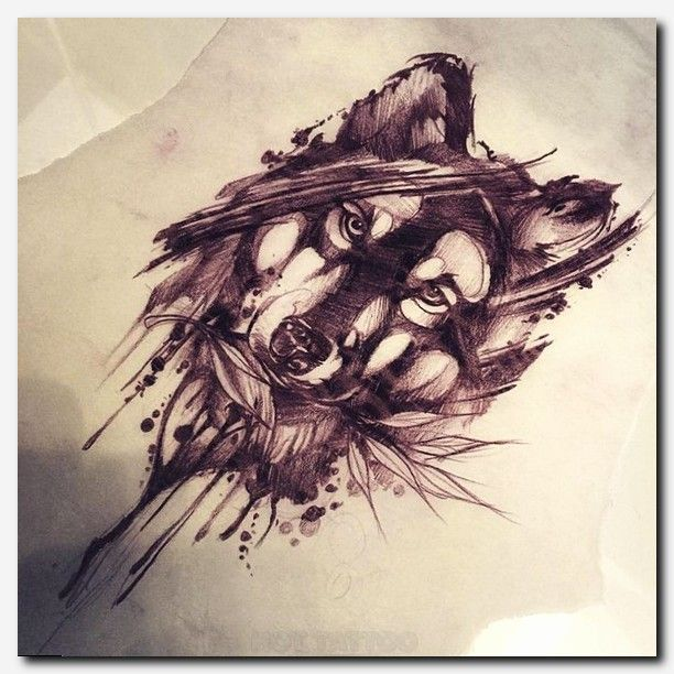 #wolftattoo #tattoo frog foot tattoos, tiki hut tattoo, arm tattoos for guys tribal, cool cross tattoos for guys, tattoo design in back, adult temporary tattoos, very small heart tattoos, hairline tattoo neck, maori body tattoo, loyalty in chinese writing, top half sleeve tattoos, aztec girl tattoo, ideas for tattoos for women, ladies tummy tattoos, small inner wrist tattoos, ladies back piece tattoos #maoritattoossleeve #maoritattoosgirl