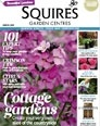 Squire's Garden Centre - Garden Centre - Garden Supplier