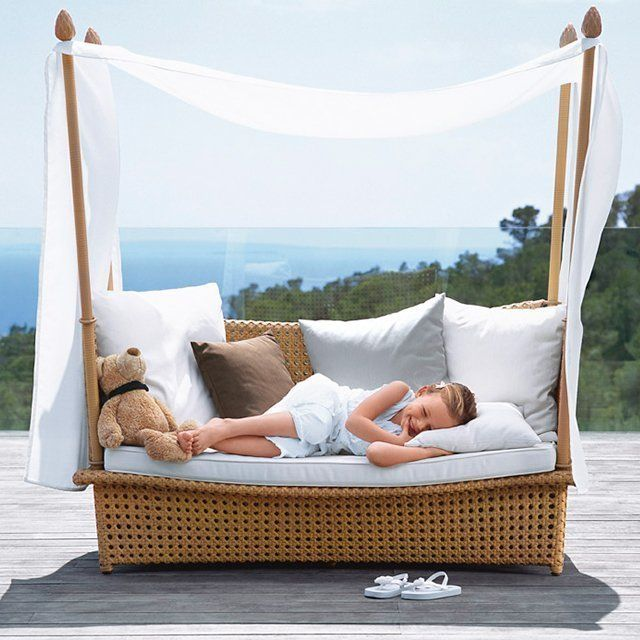 Outdoor Furniture Beds: Best 25+ Kids Daybed Ideas On Pinterest