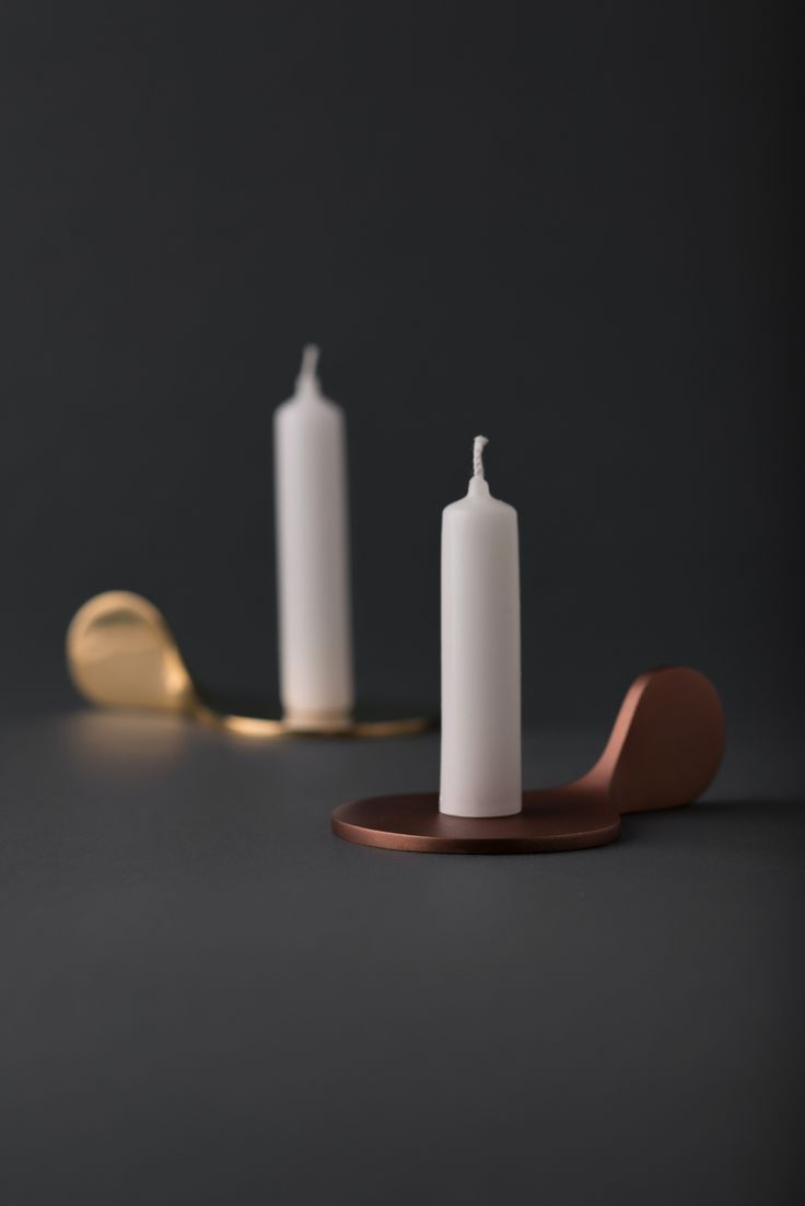 Regular Company, a multidisciplinary design studio from Croatia, debuted a mini collection of items that combine modern design with cutting edge technology.