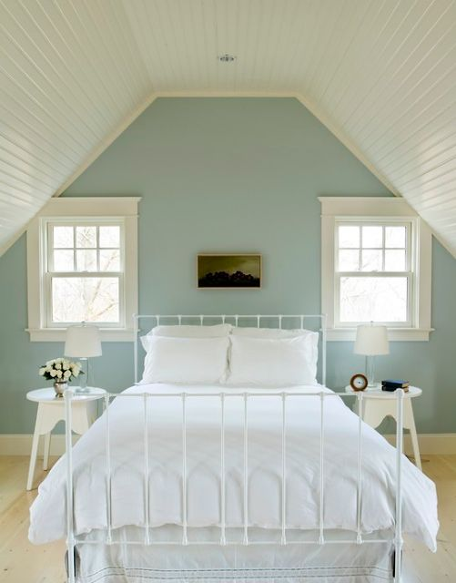 25+ Best Ideas About Duck Egg Bedroom On Pinterest