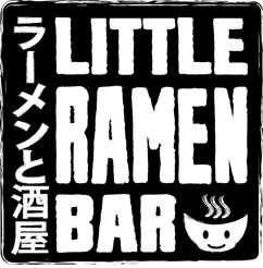 A little bit of ramen heaven! Little Ramen Bar, cnr Elizabeth & Little…