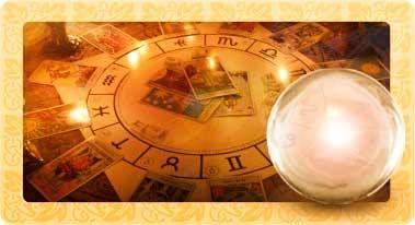 Accede a nuestra lectura de cartomancia gracias http://ift.tt/1Tg4Q8M #videncia Tarot en línea cartomancia gratis