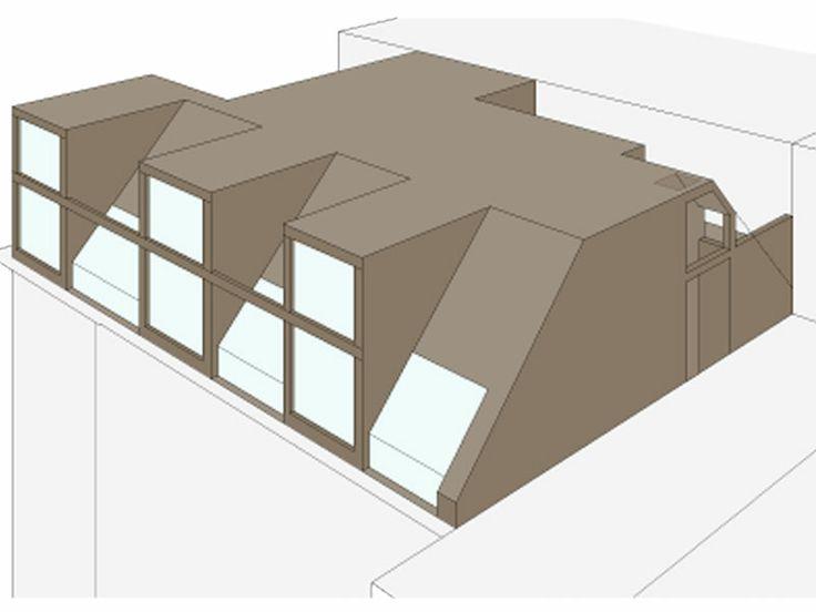 dachausbau dachausbau pinterest. Black Bedroom Furniture Sets. Home Design Ideas
