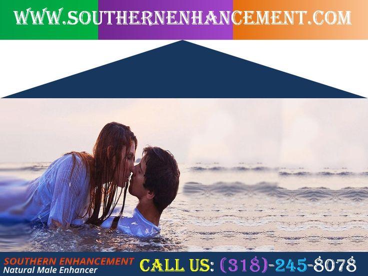 https://flic.kr/p/RkYxZo   Male Enlargement Pills Buy Wholesale Sex Products   Follow Us : followus.com/southernenhancement  Follow Us: medium.com/@southernenhancement  Follow Us: www.southernenhancement.com  Follow Us: www.pinterest.com/sexualpills  Follow Us: twitter.com/SexAssurance