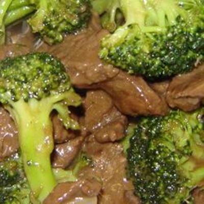 Restaurant Style Beef and Broccoli: Restaurant Style, Style Broccoli, Recipes Food, Cooking Restaurant, Broccoli I, Food Cooking, Style Beef, Broccoli Beef, Beef Broccoli