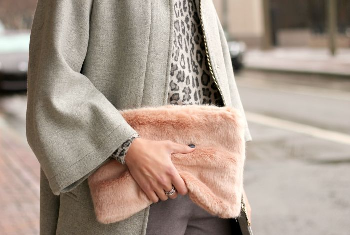 Grey Street| Penny Pincher Fashion: