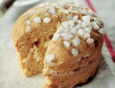 recette pastis landais