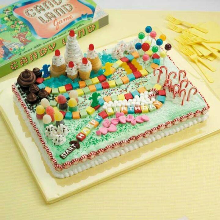 140 best CakesCupcakes images on Pinterest Desserts Kitchen