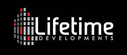 Click the presented link to change your living style totally. Lifetime Developments presenting a new condominium project in real estate world. It will fulfill your all wishes regarding your dream place. For more assistance go to Panda Condos web link. #PandaCondominiums