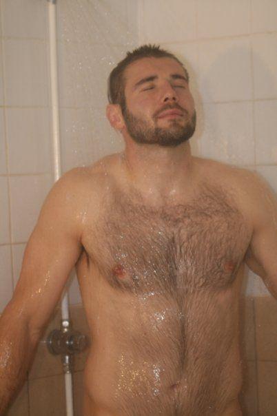 gigolo x uomo uomini gay muscolosi