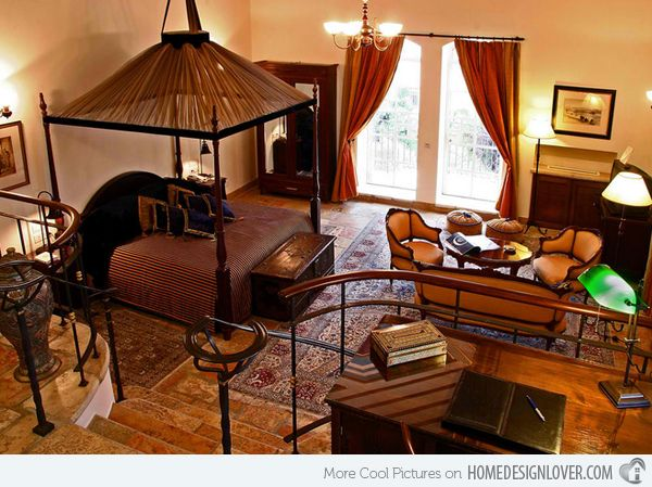 Best 25+ African Bedroom Ideas On Pinterest